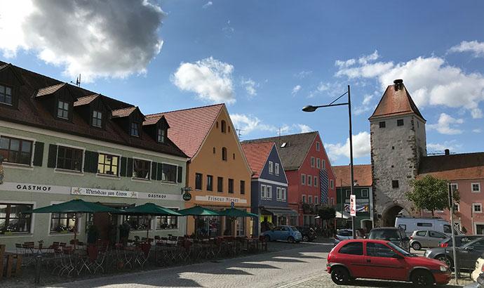freystadt_altstadt2