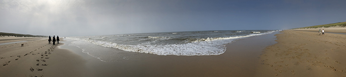 nl18_beach03