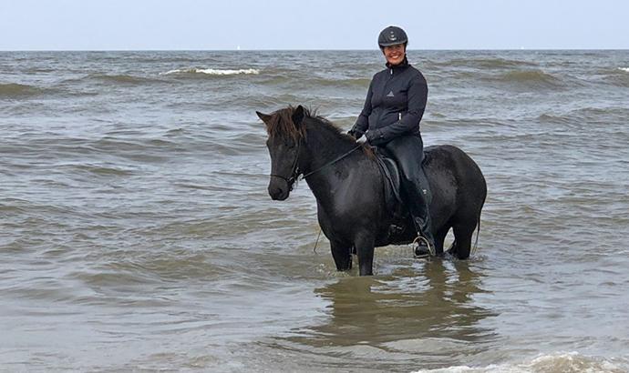 nl18_beach05